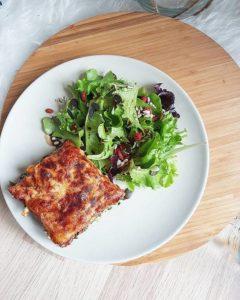 livraison pizza a domicile toulouse